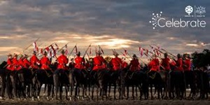 rcmp musical ride 150.jpg