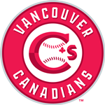 vancouver canadians - h150.png