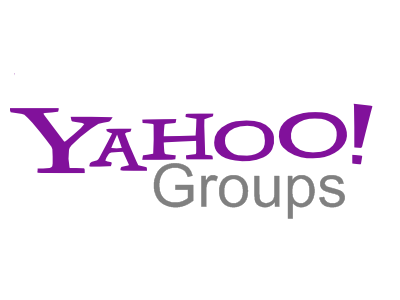 yahoo_groups_no_reflection.png